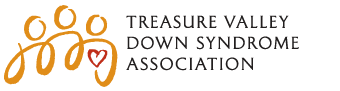Treasure Valley Down Syndrome Association