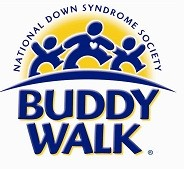 2017 Buddy Walk