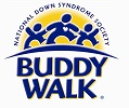 buddywalk_logo_sm