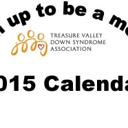 Calendar Sign Up