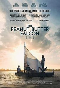 220px-The_Peanut_Butter_Falcon_poster