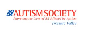 ATSV logo