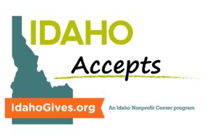 BIG+IdahoAccepts