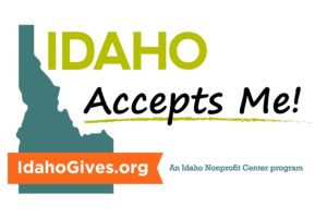 BIG+IdahoAcceptsme