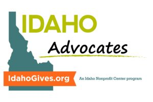 BIG+IdahoAdvocates