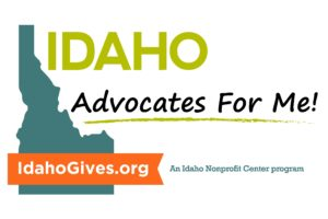 BIG+IdahoAdvocates4me