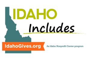 BIG+Idaho+Includes+