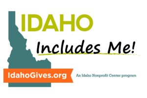 BIG+IdahoIncludesMe