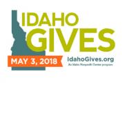 Idaho Gives 2018