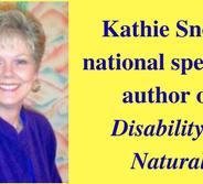 Kathie Snow
