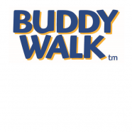 2018 TVDSA Buddy Walk