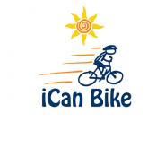 i can Bike 2018